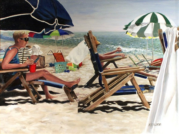 1st ralston orange beach6
