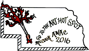 ANAC 2016 graphic small