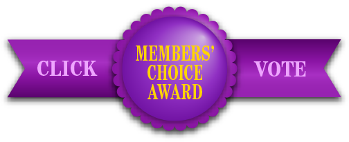Click to Vote for Members' Choice Award