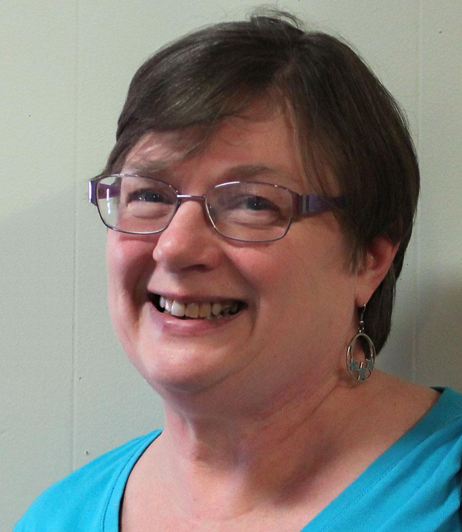 Linda Bernett IMG 2343 newsletter