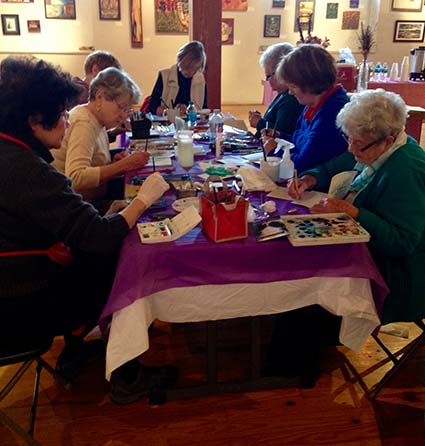 card-making-11-2014