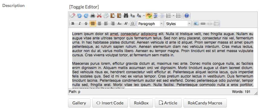 description-pasted-text